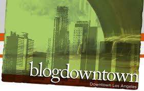 Blogdowntown