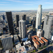 Los Angeles Development Projects Get Infusion of Former Redevelopment Dollars