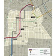 Los Angeles Metro Board Approves Environmental Documents on Two Historic Transit Projects