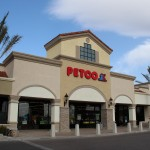 Petco at Granada Village