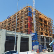 Councilmember Huizar Motions for More High-Rise Development in Downtown Los Angeles