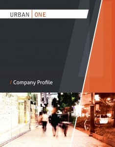 Urban One Mgmt Company Profile