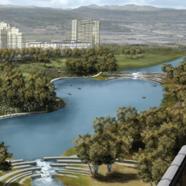 Building a Better Density Bonus, Part 4: Making the Most of Neighborhood Upzones