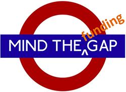 Mind the Funding Gap - density bonus