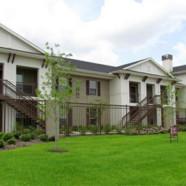 Building a Better Density Bonus, Part 5: A Revolution in Affordable Housing Provision